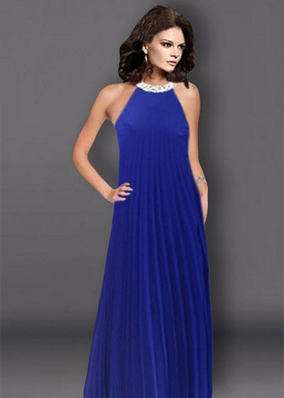 שמלות נשף