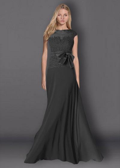 שמלות ערב 2015 EVW816