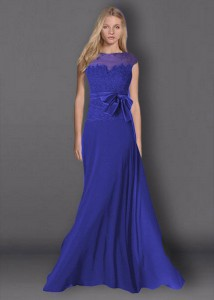 שמלות ערב לחתונה