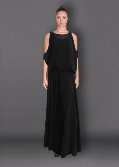 שמלות ערב 2015 EVW2015-9