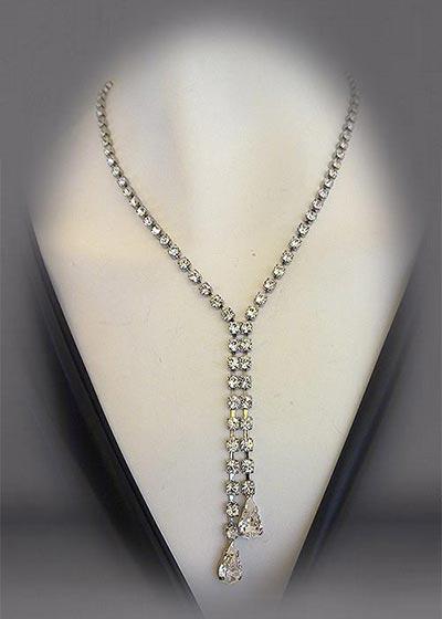 תכשיטים מעוצבים J12