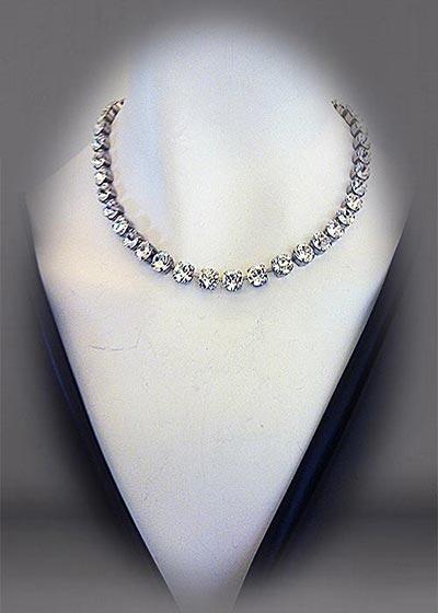 תכשיטים מעוצבים J5