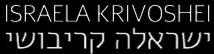 logo-NEW_small