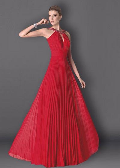 שמלות לאירועים