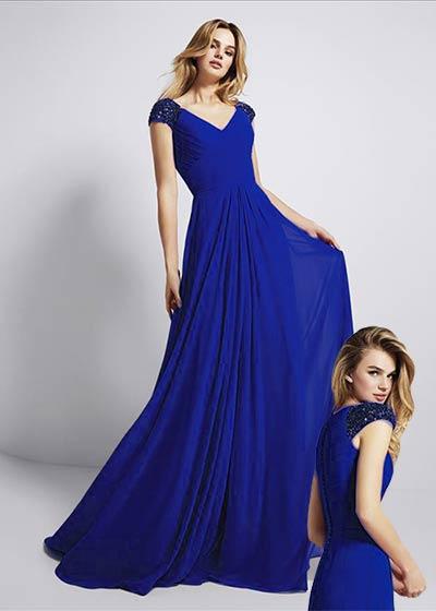 שמלת עק=רב מעצבים
